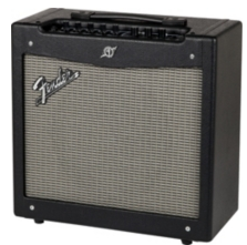 Choosing an Amp Part One – Practicing and Jamming