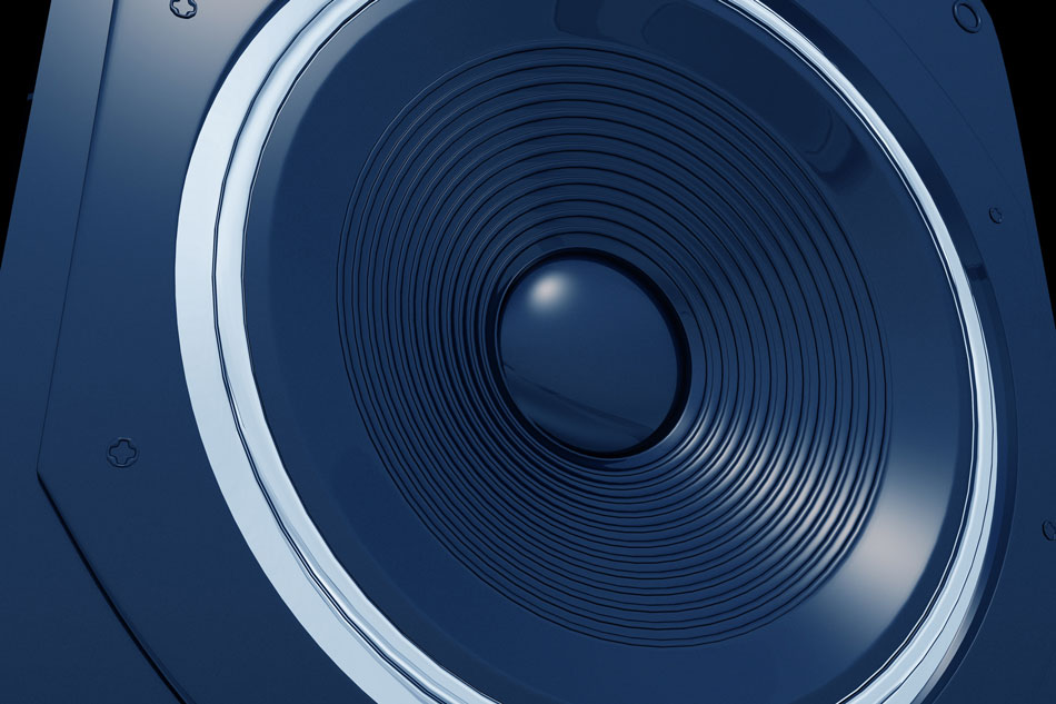 How Technology Has Changed Modern Music